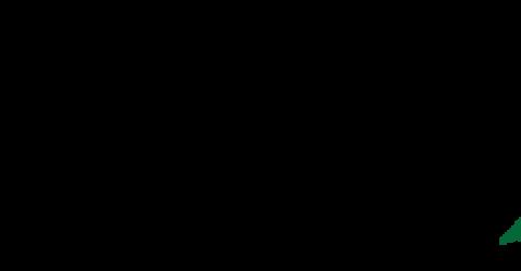 মানবিকতা দেখাতে গিয়ে মিথ্যাচারের শিকার দুই ইউপি সদস্য